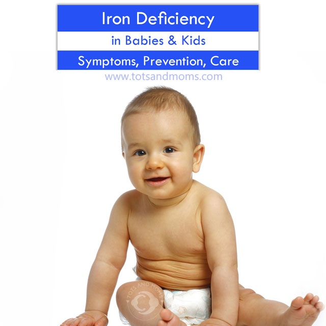 Iron Deficiency in Babies and Kids Symptoms, Prevention, Care anemia kannada hindi