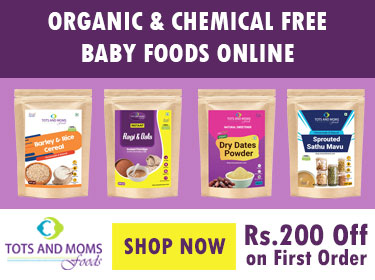 8 Months Indian Baby Food Chart With Recipe Videos Tots