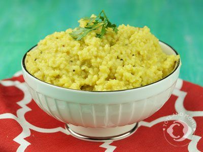 Baby food recipes archives page 11 of 11 tots and moms foxtail millet khichdi for babies kids family forumfinder Gallery