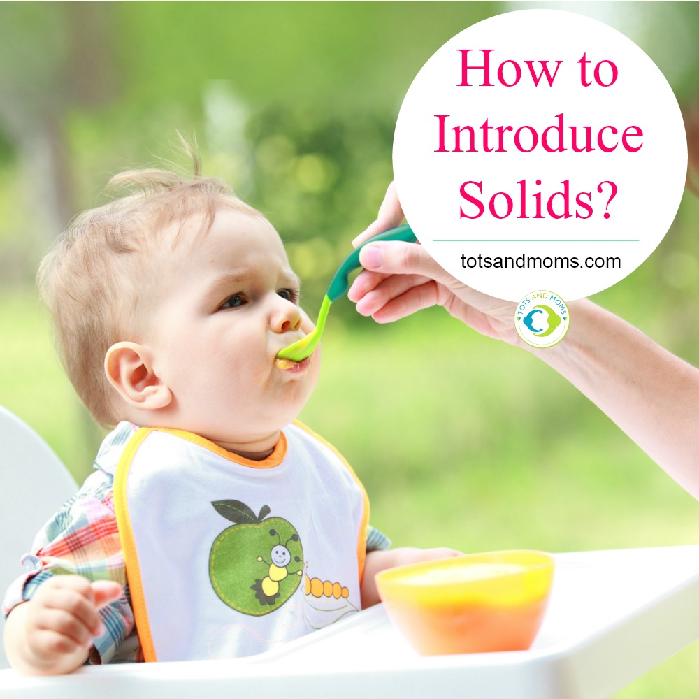 How to introduce Solids, Can I give Juice, Water, Dal ka Pani for Babies, kannada hindi